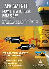 PILOTO_SERVO DE EMBREAGEM_LANCAMENTOS_EM