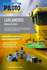 PILOTO_VALVULA_LANCAMENTOS_OUTUBRO_EMKT-
