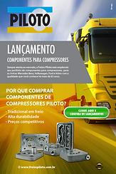 PILOTO_COMPONENTES_LANCAMENTOS_OUTUBRO_E