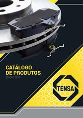 Catalogo TENSA 2019.png