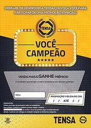 CAMPANHA_ESCOLHIDO_MRA_CAMPEÃO_TENSA-01.