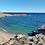 Thumbnail: Santorini y Mykonos - 12 días
