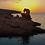 Thumbnail: Menorca al detalle - 10 días
