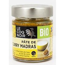 pate-de-curry-madras-bio.jpg