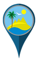 travel-logo-png-6_edited.png