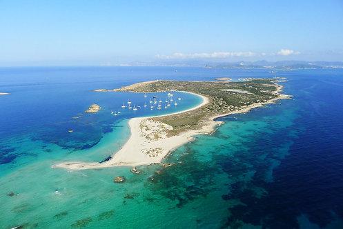 Ibiza en 7 días