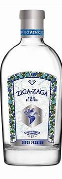 Ziga Zaga