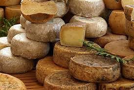 https://www.quiveutdufromage.com/hf-tous-les-fromages-toutes-les-regions_80