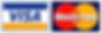 tarjetas-de-credito-logos-png_edited.png