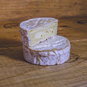 Camembert-Gaslonde