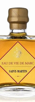 Marc de Provence