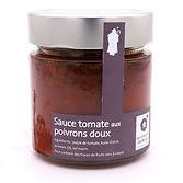 sur-le-sentier-des-bergers-sauce-tomate-