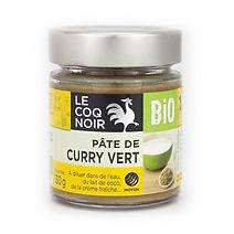 pate-de-curry-vert-bio.jpg