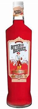 Le Bitter des Basques