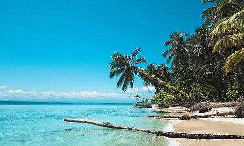 Panamá 10 días