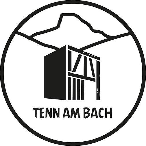 TennAmBach_LOGO