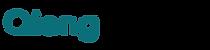 logo-sticky.png