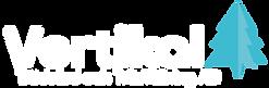 Vertikal AB logo vit.png