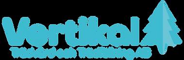 Vertikal AB logo turkos.png