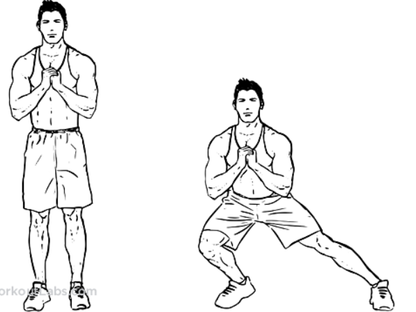 Side_Steps_Lateral_Lunges