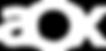 aox.white.logo-01.png