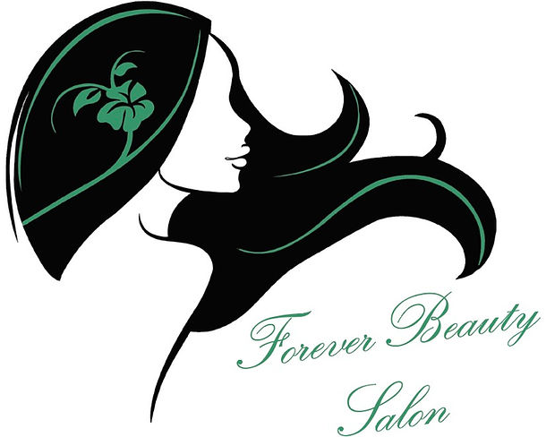 beautysalon.jpg