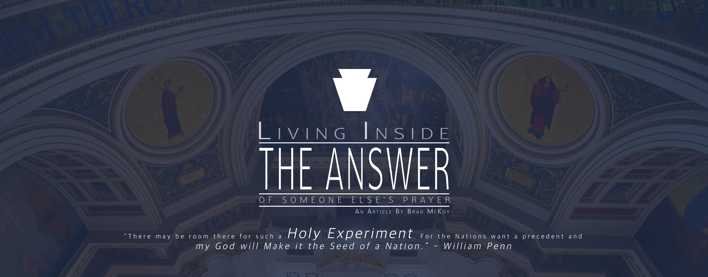 holyexperiment.png
