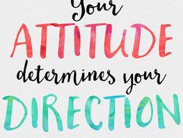 Positive mindset P2