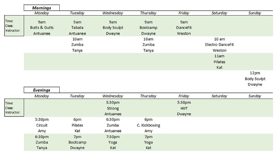dec schedule.png
