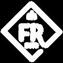 friend_reunion_logo.white-01.png
