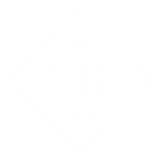 friend_reunion_logo.white-01.png