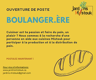 offre pain (1).png