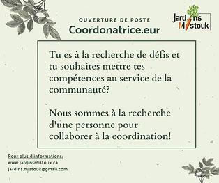 offre co-coordination (1).jpg