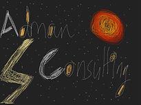 Adman Consulting