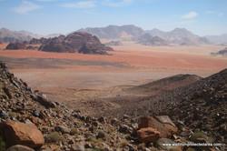 Qattar Ancient Trail