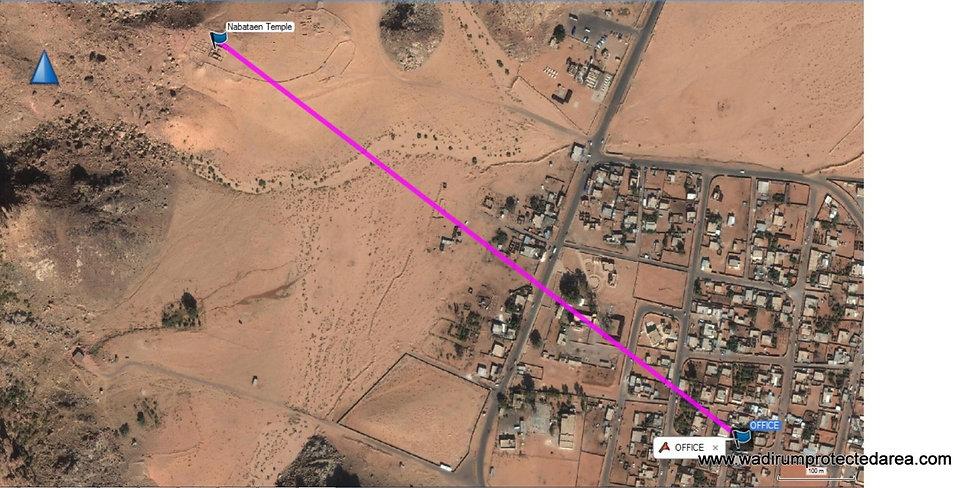 wadi rum village wadi rum tour hot air balloon wadi rum wadi rum safari wadi rum hotel wadi rum hotels