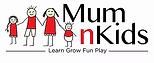 MumNKids logo.webp
