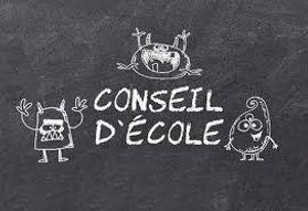 CONSEIL ECOLE.jpg