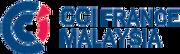 logo%20ccifm_edited.png