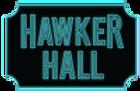 HH-logo3.png