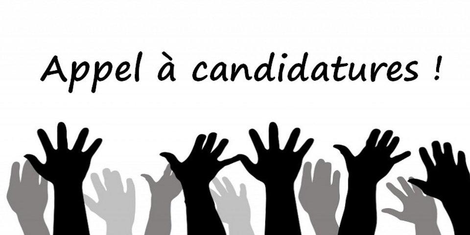 Appel--candidatures.jpg