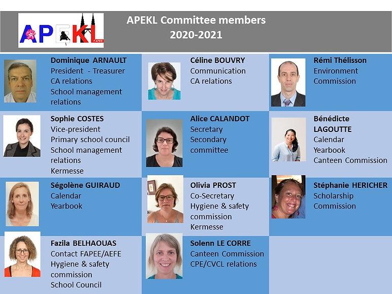 Trombi bureau APEKl 2020-2021 UK.jpg