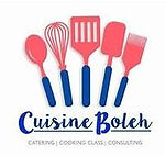 Chef jean logo.jpg