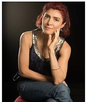 Anna Morandini.png