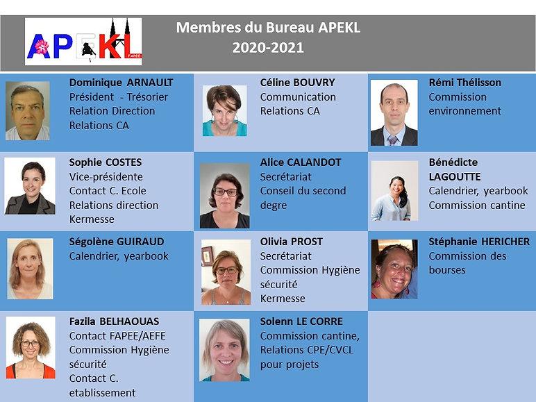 Trombi bureau APEKl 2020-2021 FR.jpg