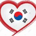 Korean products.webp