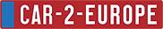 logo-car2europe.png