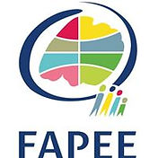 FAPPEv3.jpg