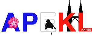 Logo sans titre.png