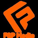 Logo+oranje_alpha_groot.png